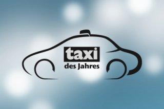 Taxi des Jahres