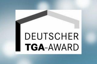 Deutscher TGA-Award 2020
