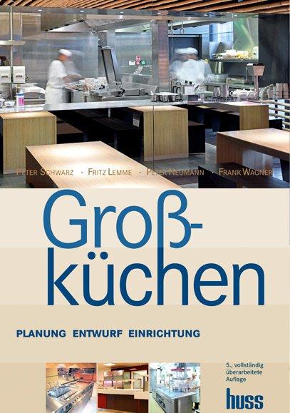 HUSS Unternehmensgruppe U2022 HUSS VERLAG GmbH   HUSS MEDIEN GmbH   HUSS Shop    Euroexpo Messe  Und Kongress GmbH   Bavaria Druck GmbH U2022 HUSS Gruppe