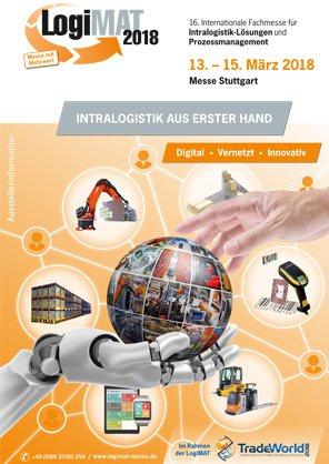 HUSS Unternehmensgruppe • HUSS-VERLAG GmbH - HUSS-MEDIEN GmbH - HUSS ...