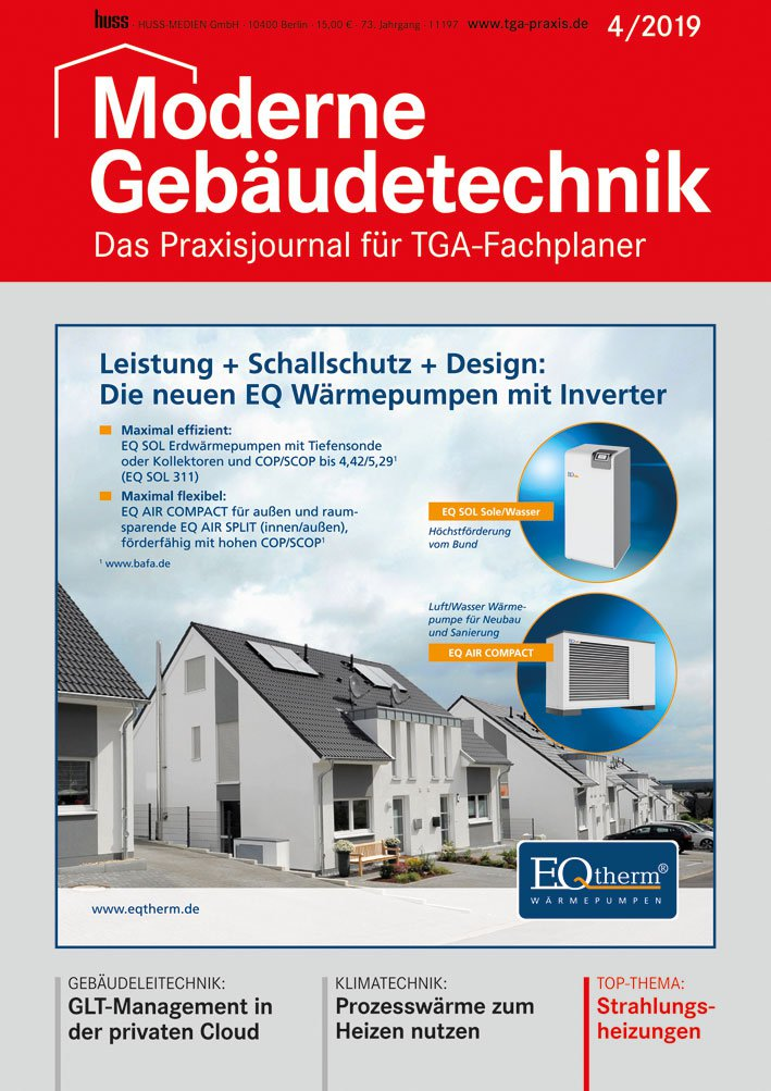 reputable site 546af a098e Link zu Blätter-PDF