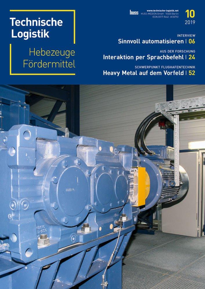 HUSS Unternehmensgruppe . HUSS VERLAG GmbH HUSS MEDIEN